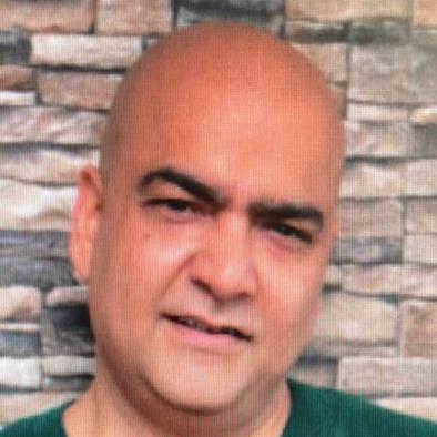 Vikram Gupta.jpg