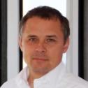 Oleg Mihailov.png