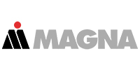 Magna 200x100