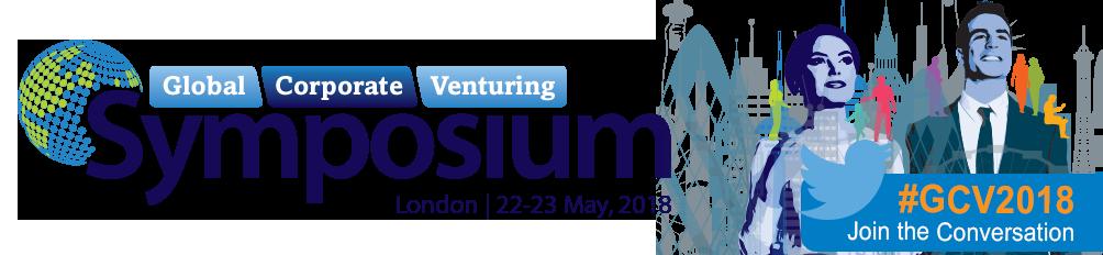 Global Corporate Venturing Symposium 2018