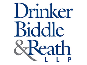 drinker-biddle-reath-logo