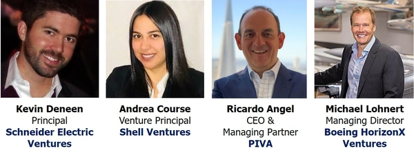 GCV Energy 2019 4 speakers 600px