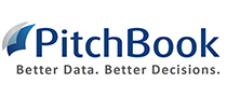 Pitchbook Logo 210x90 NEW