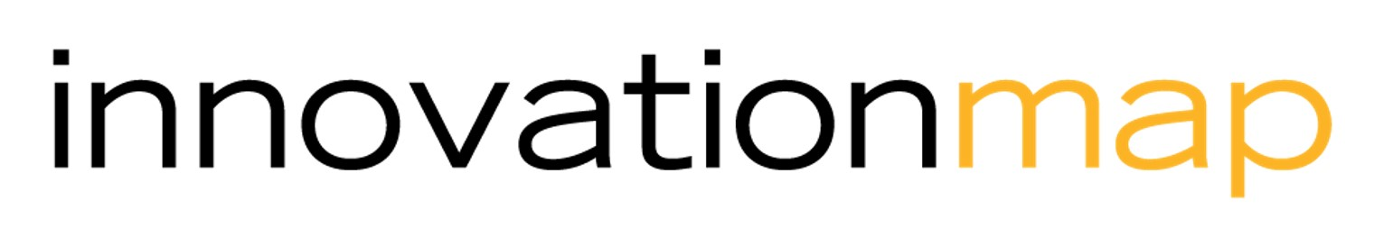 Innovation Map logo