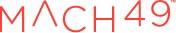 Mach49_logo_PMS_RGB_fd4338
