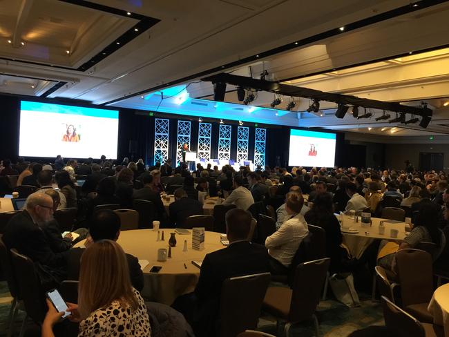 GCVI Summit 2020 2019 stage audience 650px