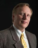 Dr Markus Nordberg 160x200