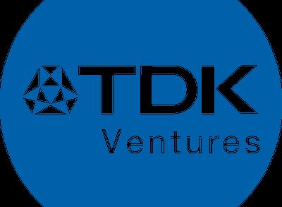 TDK-Ventures-400x293