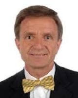 Dr Martin Haemmig 160x200