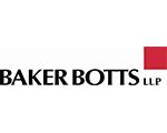 150x120- Baker Botts