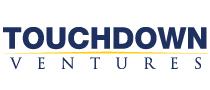Touchdown Ventures_web