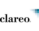 150x120-  Clareo
