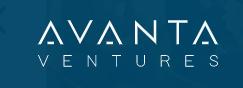 Avanta Ventures low res
