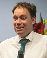Erik Vermeulen 160x200