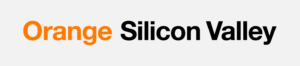 Orange Silicon Valley logo
