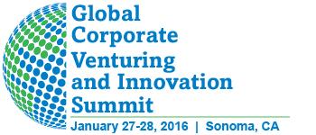 GCVI Summit 2016