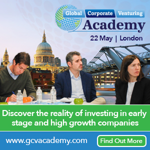 GCV Academy in London