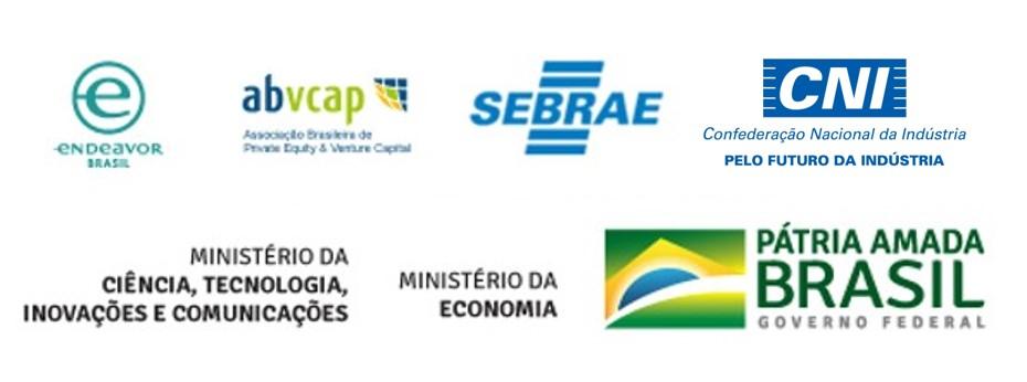 Cv in Brasil 2019 partner logos v2