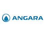 150x120- Angra long