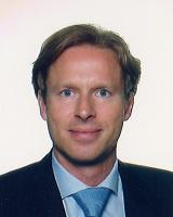 Marc Sluijs 160x200