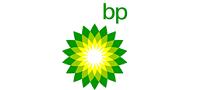 BP 210x90