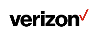 Verizon Master Logo NEW 1-9-20