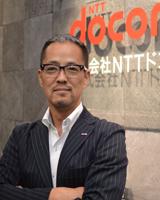 Nobuyuki Akimoto_web