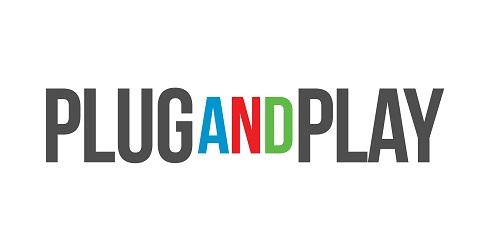 Plug and Play NEW 1-24-20