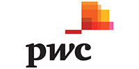 PWClogo