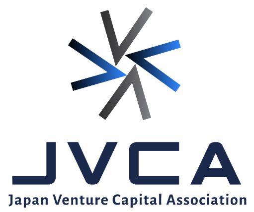 JVCA logo