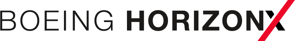 Boeing_HorizonX_Wordmark_Black