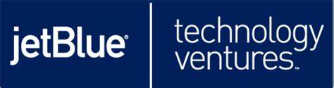 jetblue tech ventures