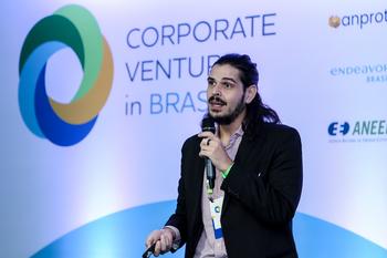 Jayme Queiroz Brasil 350px