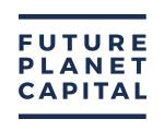 150x120- Future Planet Capital