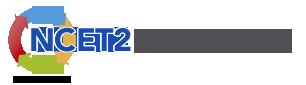 NCET2 logo
