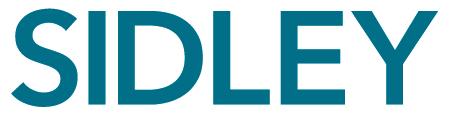 SIDLEY-2017-blue-CMYK