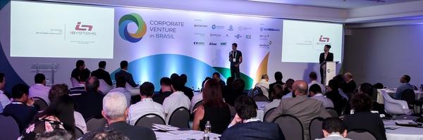 Presentation Brasil 600px