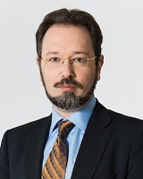 Eugeny Kuznetsov 160x200