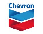 150x120-  Chevron