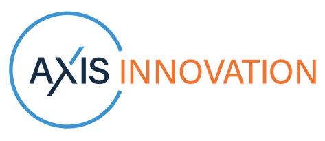 Axis Innovation logo