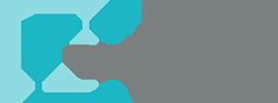 iGlass-logo-1x