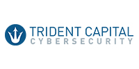 Trident capital