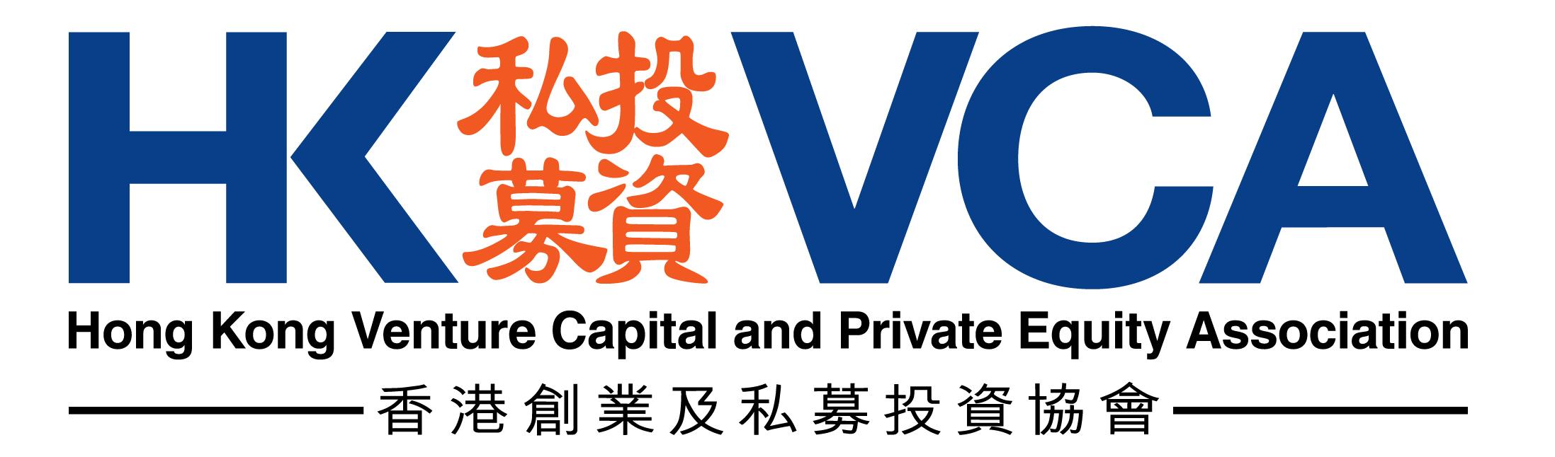 HKVCA New Logo (Full)