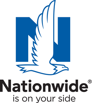 Nationwide logo square 300px