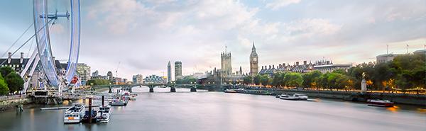 GCV Symposium 2018 London Skyline 600px