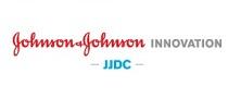 JJI-JJDC_210x90