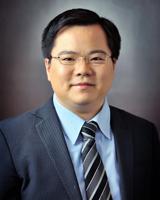 Jiang Zhang_web