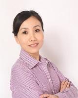 Yi Jiang 160x200