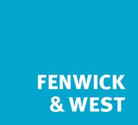 Fenwick West logo 200px