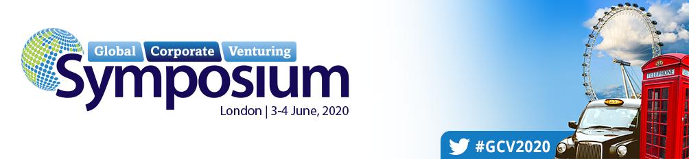 GCV Symposium 2020 (3-4 June 2020)